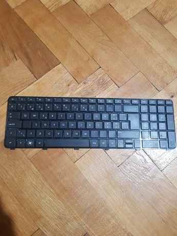 Tastatura laptop HP DV7 seria 6xxx sg-46200-2xa