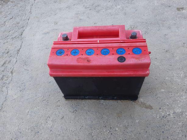Продам аккумулятор для машины