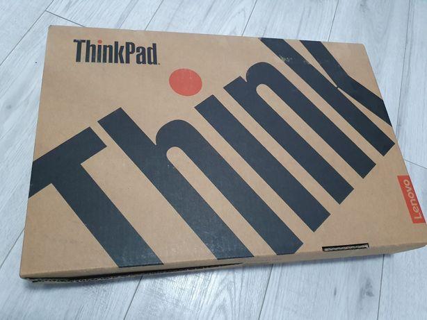 Lenovo ThinkPad L15 Gen1, i5-10210U, SIGILAT!!!