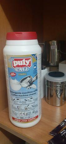 Химия для кофемашины