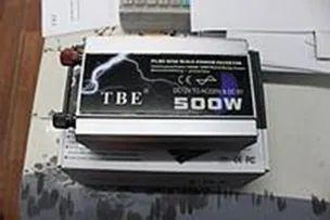 на газовый котёл циркуляционный насос ЭЛЕКТРО-ПИТАНИЕ от АКБ 12 вольт