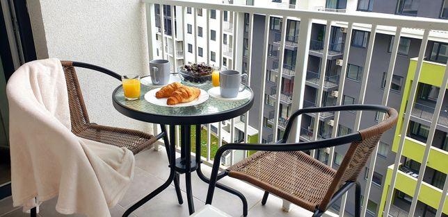 Regim hotelier Ultracentral Str. Onestilor apartament nou lux