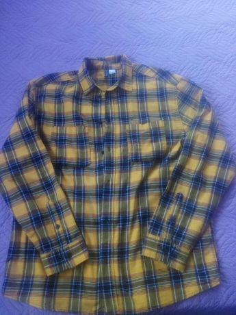 Hm риза