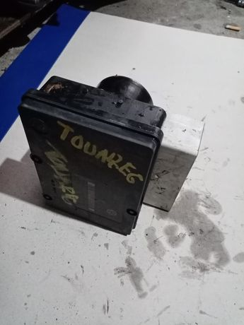 Pompa abs vw touareg cod 7L0 614 111 H