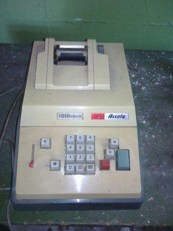 ретро сметачни машини