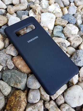 Husa Carcasa protecție Samsung S10+ S10 PLUS