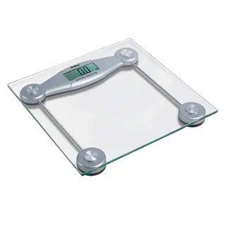 Напольные электронные весы Elenbers