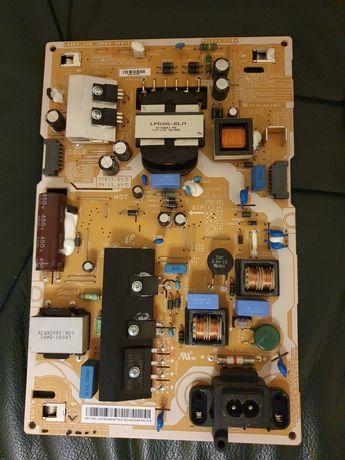 Placi sursa si procesor televizor samsung ue40ku6472uxx