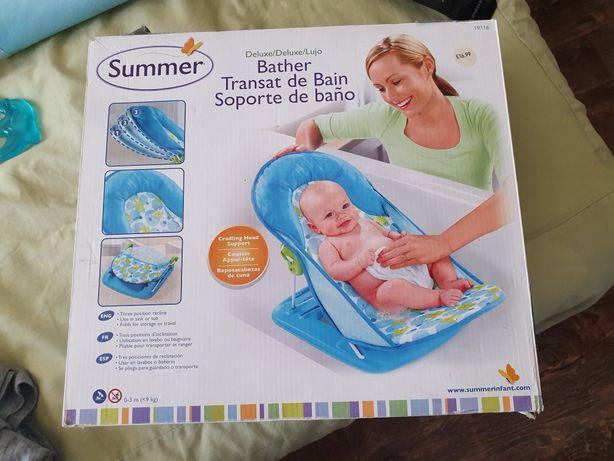Suport baie bebe