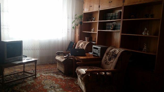 Apartament cu 2 camere în Dragasani.