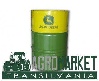 ulei motor John Deere plus50 209 L