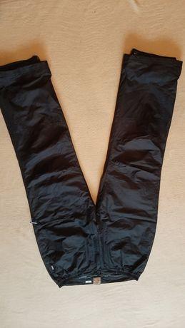 Pantaloni groși Camargue marimea xl