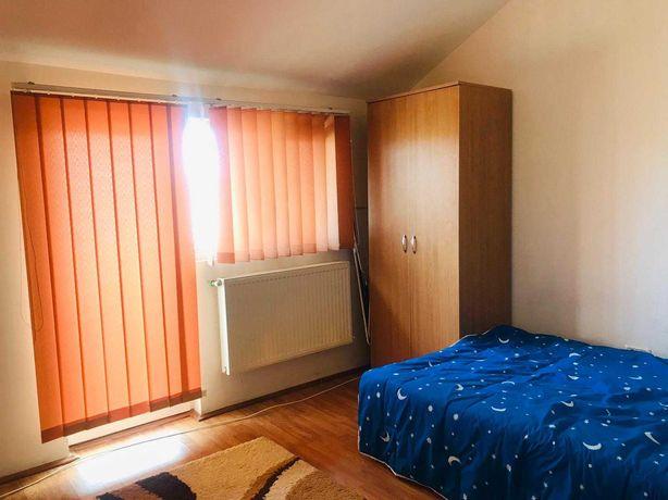 Apartanement cu 2 camere Zona Soarelui