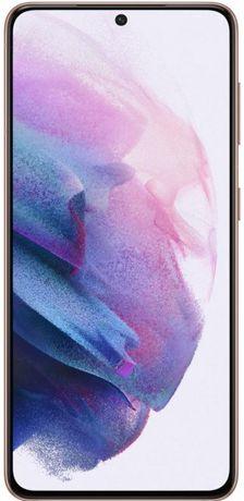 Samsung Galaxy S21 8/128Gb фиолетовый новый запечатанный