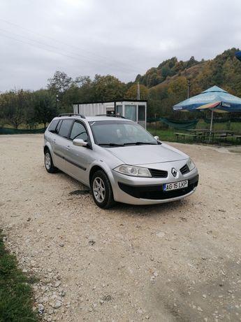 Renault Megane 2, 1. 5 dci PROPIETAR posibil variante!!