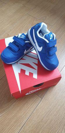 Nike MD Runner nr.25