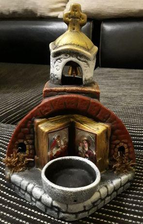 Параклис - сувенир