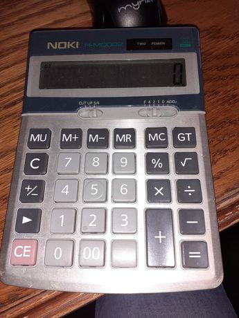 Calculator electronic