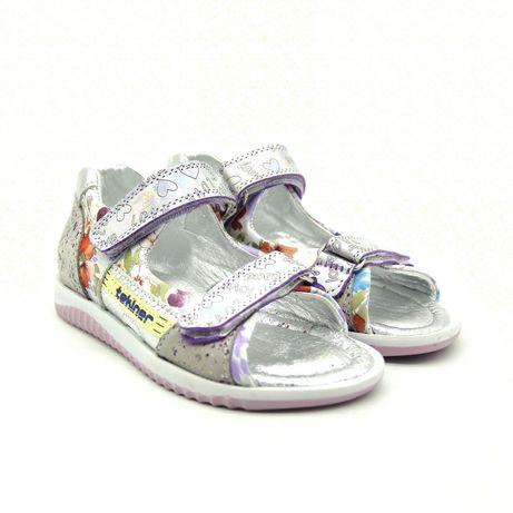 Продам детскую обувь Турция натуральная кожа ортопедическая