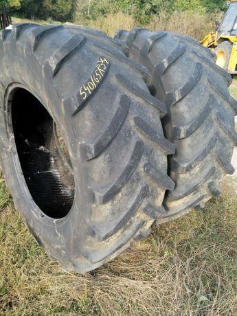 Cauciucuri tractor 540/65R34