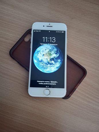 Айфон 6 продам или обмен