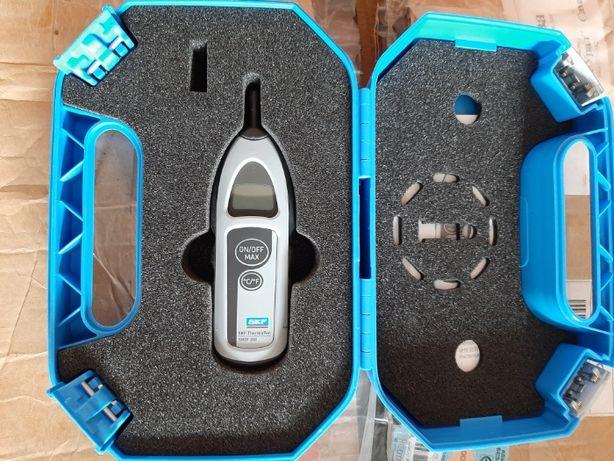 Термометр TMTP 200