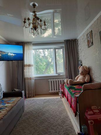 Продам улучшенную квартиру по Машхур Жусупа 288