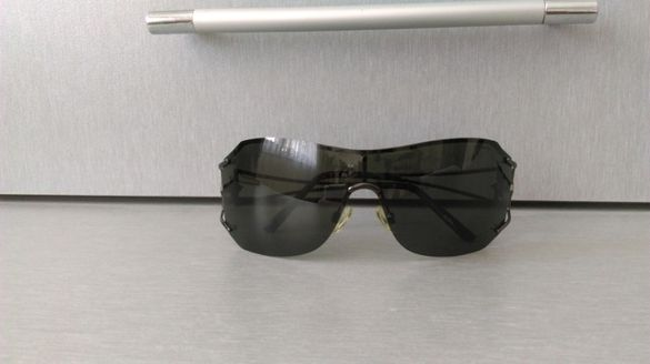 Очила Polaroid унисекс