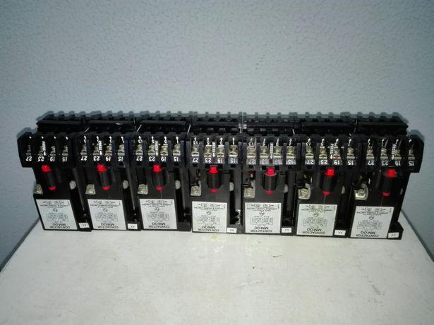 Contactori 10 A 220v