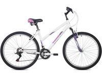 Подростковый велосипед Forward Rivera, АЛМАТЫ, КРЕДИТ