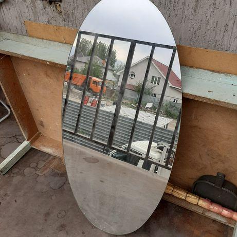 Продам зеркало. Качество отличное.