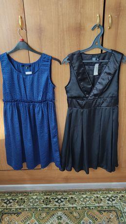 Продам фирменные вечерние платья, размер М