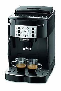Кафе машина кафе автомат разпродажба