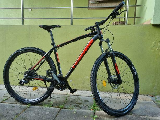 Vând bicicleta mountain bike
