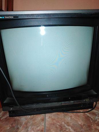 SONI TRINETRON за частни!!! Оригинален японски телевизор!!