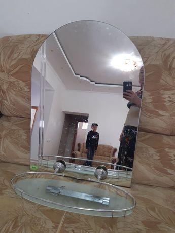 Зеркала для ванной комнаты 2
