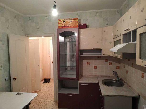 Продам полноценную 1 комнатную квартиру ЖМ Лесная Поляна на №4 доме