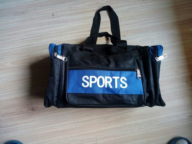 Geanta Sport
