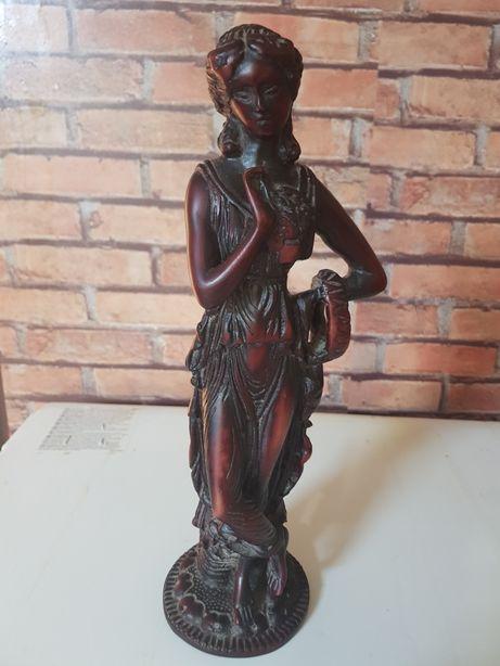 Statuetă veche