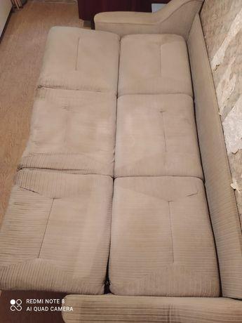 Продается диван срочно!!!