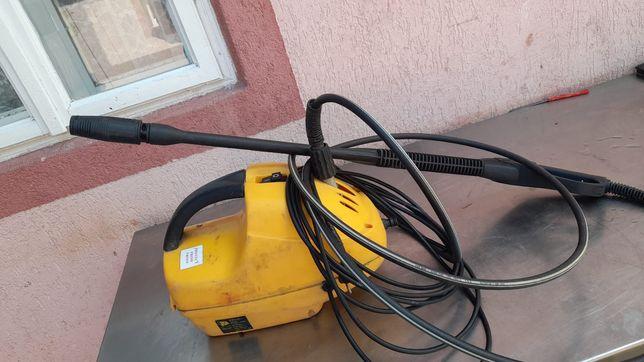 Masina de spalat cu presiune JCB-PW7