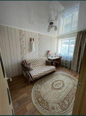 Продам 2 комнатную квартиру. Район Береке