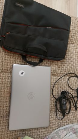 Ноутбук в хорошем состоянии