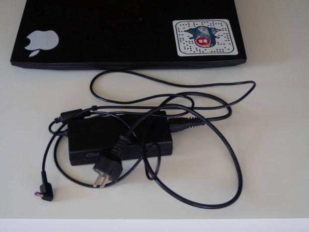 Laptop Gaming Acer Nitro 5, 32 GB RAM