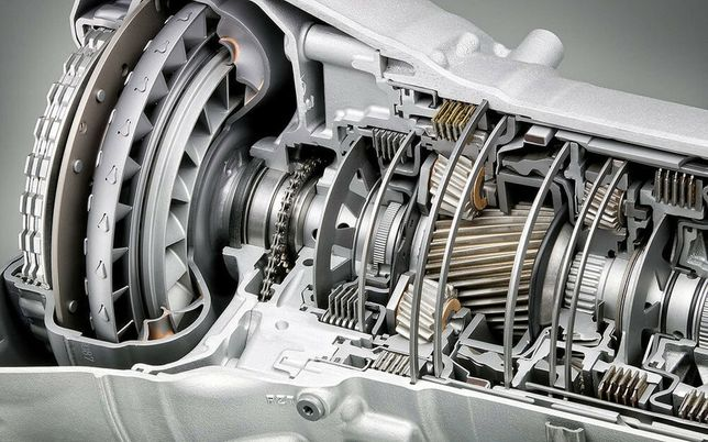 Ремонт АКПП, автоэлектрик, ремонт двигателя, ремонт ходовой.