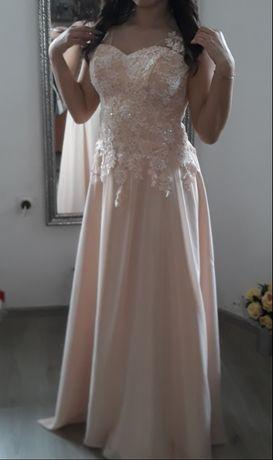 Официална бална рокля