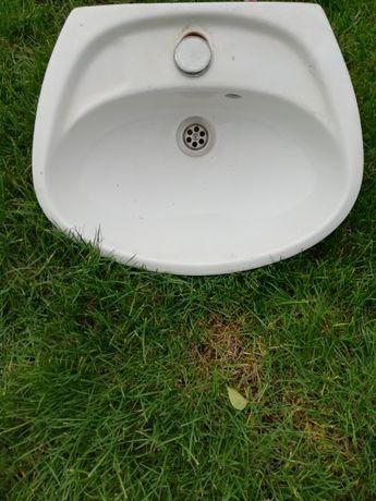 Vand chiuveta de baie
