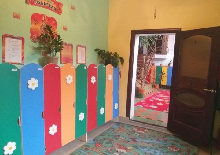 Детский сад от  1   года - Акция!!!  35 тысяч вместо 50