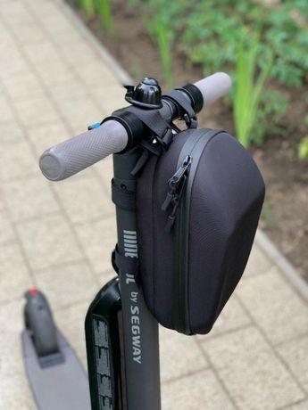 Borseta Trotineta Electrica (Ninebot, Xiaomi) Si Bicicleta (Sigilata)