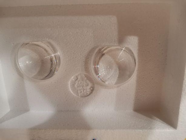 Vand lentile VR HTC Vive
